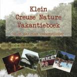 KleinCreuseVakantieboek