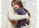 Schrijven om gezien te worden – cursus