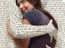 Inspiratie voor je boek