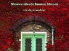 Magisch schrijven Brabant