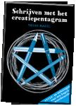 Schrijven met het creatiepentagram - met 99 schrijfoefeningen voor extra woordwaarde