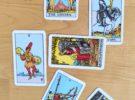 Tarot Systeem Opstellingen – kennismakingsworkshop