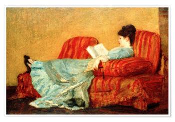 Graag een leuk boek voor mijn moeder